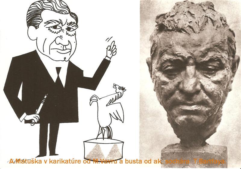 www. karikatúra